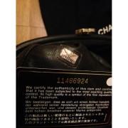 Photo 2-3-2014, 11 52 23 PM-900x900