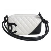 chanel cambon ligne pochette bag 1-900x900