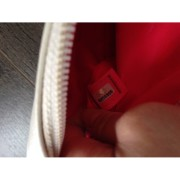 chanel cambon ligne pochette bag 10-900x900