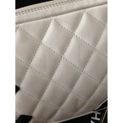 chanel cambon ligne pochette bag  3-900x900