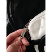 chanel cambon ligne pochette bag 4-900x900