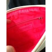 chanel cambon ligne pochette bag  9-900x900