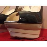 scarpe4-900x900