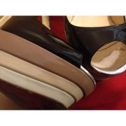 scarpe5-900x900
