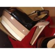 scarpe7-900x900