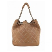 chanel-camel-quilted-leather-large-drawstring-bucket-bag_298962a-900x900