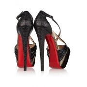 Christian Louboutin Divinoche 160mm Lady Daf Exagona Lust4labels 1-900x900