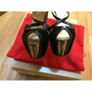 Christian Louboutin Divinoche 160mm Lady Daf Exagona Lust4labels 14-900x900