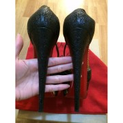 Christian Louboutin Divinoche 160mm Lady Daf Exagona Lust4labels 17-900x900