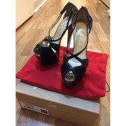 Christian Louboutin Divinoche 160mm Lady Daf Exagona Lust4labels 7-900x900