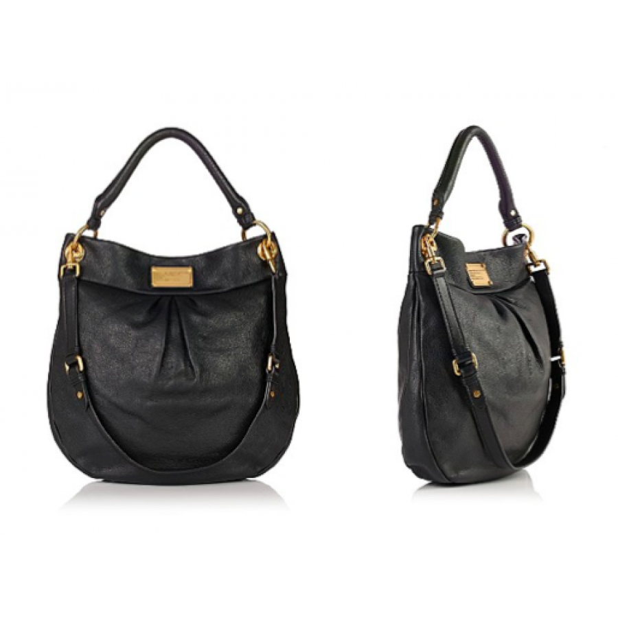 241afe6119 ... Leather Hobo Hillier Shoulder Crossbody Bag. Return to Previous Page.  Out. of stock. MARC-900x900 (1) lightbox · lightbox · lightbox · lightbox