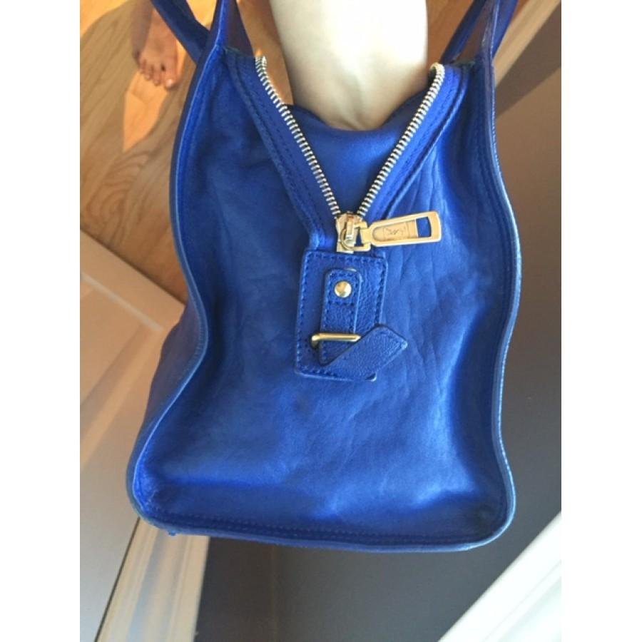 Ysl Cabas Chyc Shoulder Bag 47