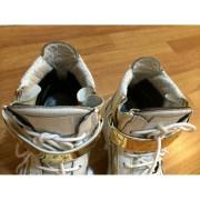 giuseppe zanotti white gold ringo croc embossed sneakers 5-900x900