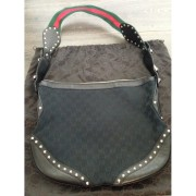 gucci borsa pelham studded messenger bag 10-900x900