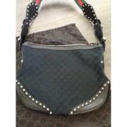 gucci borsa pelham studded messenger bag 2-900x900
