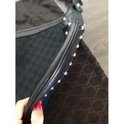 gucci borsa pelham studded messenger bag 4-900x900