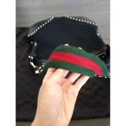 gucci borsa pelham studded messenger bag 6-900x900
