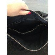 gucci borsa pelham studded messenger bag 8-900x900