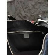 gucci borsa pelham studded messenger bag 9-900x900