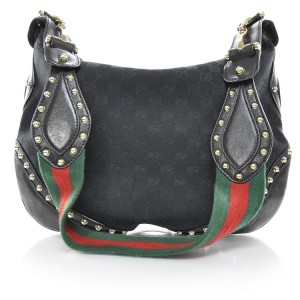 gucci borsa pelham studded messenger bag-900x900