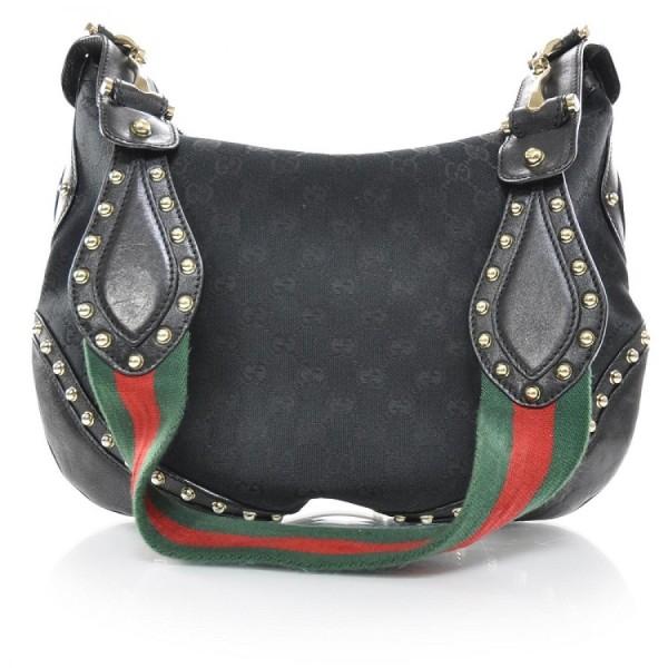 gucci borsa pelham studded messenger bag-900x900