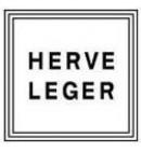 herve_leger_logo-130x140