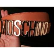 moschino classic initials signature belt 40 8-900x900