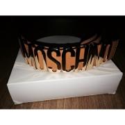 moschino classic initials signature belt 40-900x900
