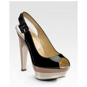 scarpe10-900x900