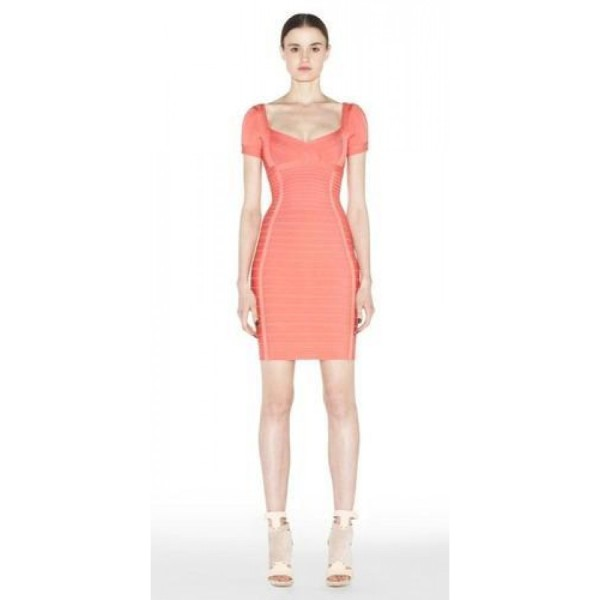 super-flattering-pia-dress-in-coral-size-xs-586-900x900