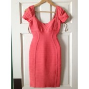super-flattering-pia-dress-in-coral-size-xs-611-900x900