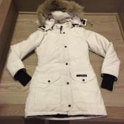 canada-goose-down-trillium-white-fur-parka-winter-jacket-lust4labels-1