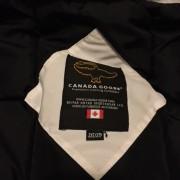 canada-goose-down-trillium-white-fur-parka-winter-jacket-lust4labels-4