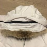 canada-goose-down-trillium-white-fur-parka-winter-jacket-lust4labels-7