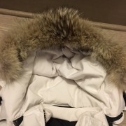 canada-goose-down-trillium-white-fur-parka-winter-jacket-lust4labels-8