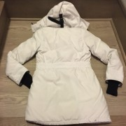 canada-goose-down-trillium-white-fur-parka-winter-jacket-lust4labels-9