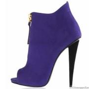 giuseppe-zanotti-purple-peep-toe-ankle-boots-for-sale-online