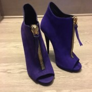 giuseppe-zanotti-purple-suede-gold-zip-boots-booties-37-lust4labels-1