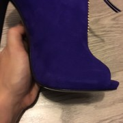 giuseppe-zanotti-purple-suede-gold-zip-boots-booties-37-lust4labels-4