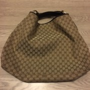 gucci-monogram-canvas-logo-large-horsebit-hobo-bag-purse-lust4labels-1