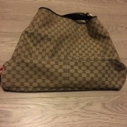 gucci-monogram-canvas-logo-large-horsebit-hobo-bag-purse-lust4labels-3