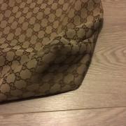 gucci-monogram-canvas-logo-large-horsebit-hobo-bag-purse-lust4labels-5