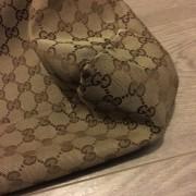 gucci-monogram-canvas-logo-large-horsebit-hobo-bag-purse-lust4labels-7