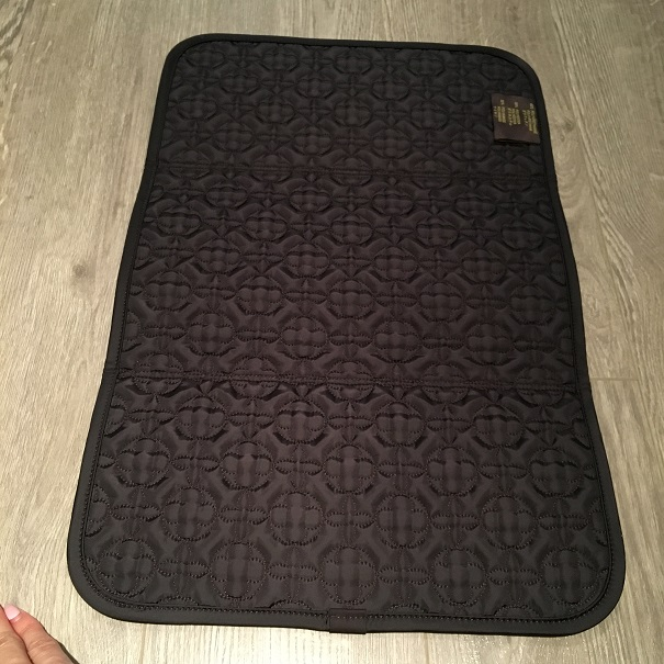 c8eeea710892 Louis-Vuitton-Mini-Lin-Diaper-Bag lightbox · lightbox · lightbox · lightbox