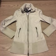 mackage-aritzia-jerry-nev-bomber-white-cream-leather-jacket-xs-lust4labels-1