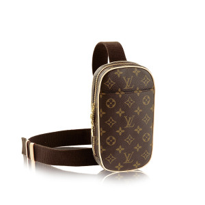 louis-vuitton-pochette-gange-monogram-canvas-men-s-bags--M51870_PM2_Front view