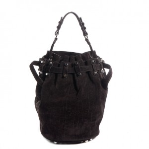 alexander-wang-suede-diego-bucket-bag-black-w-nickel-hardware-0