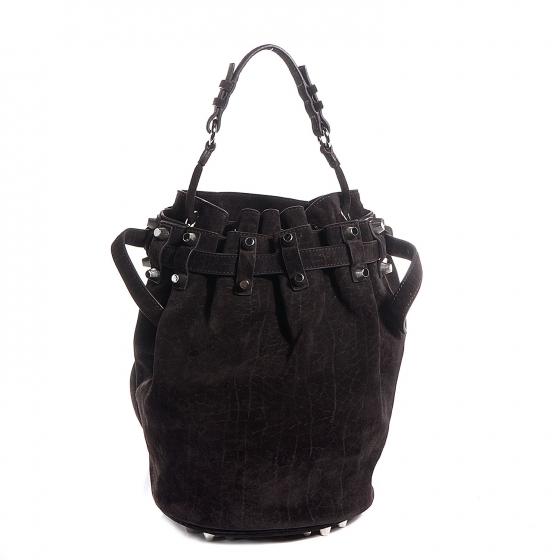 alexander-wang-suede-diego-bucket-bag-black-w-nickel-hardware-0