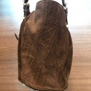 alexander-wang-brown-taupe-suede-diego-studded-bucket-bag-lust4labels-2