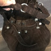 alexander-wang-brown-taupe-suede-diego-studded-bucket-bag-lust4labels-5